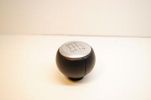 Original gear knob, 2012 Peugeot RCZ